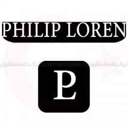 پوشاک مردانه فیلیپ لورن