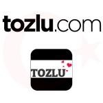 خرید از سایت توزلو